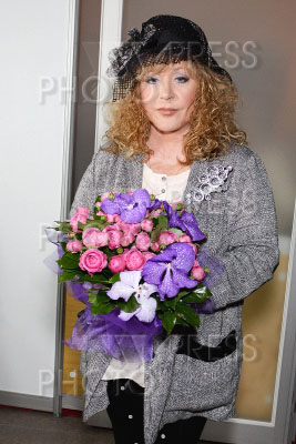 http://preview3.photoxpress.ru/preview/photoxpress_ru/news_info/3218242360.jpg
