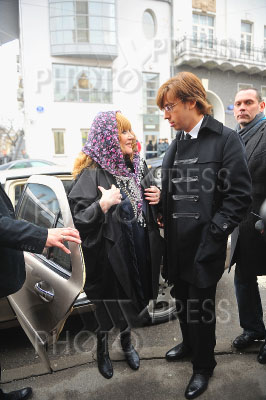 http://preview3.photoxpress.ru/preview/photoxpress_ru/news_info/3218245690.jpg