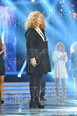 http://preview3.photoxpress.ru/preview/photoxpress_ru/news_info/3218601025.jpg